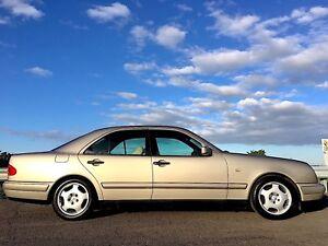 Mercedes benz for sale in geelong region vic gumtree cars fandeluxe Images