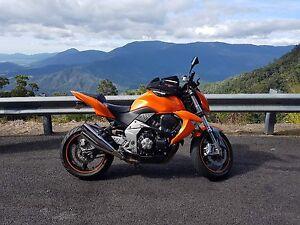 Kawasaki Manoora Cairns City Preview