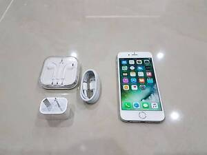 iPhone 6 & 6S 64GB Good Condition, Works Perfect, Unlocked Mount Druitt Blacktown Area Preview