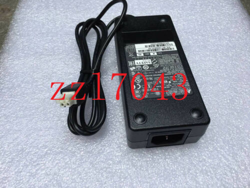 1pcs Used Cisco 12v5.5a Power Adapter Adp-66cr B 891f