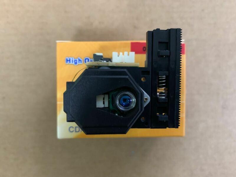 1pcs New Laser Lens Optical Pickup H8147AF H8147 AF For Sharp Player