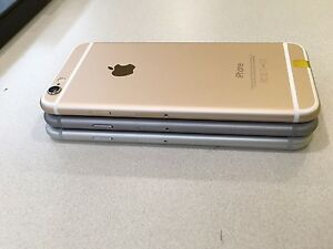 iPhone 6 only $499 perfect condition (warranty provided) Wheelers Hill Monash Area Preview