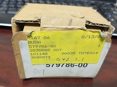 Dewalt 579786-00 Bush For Demolition Hammer
