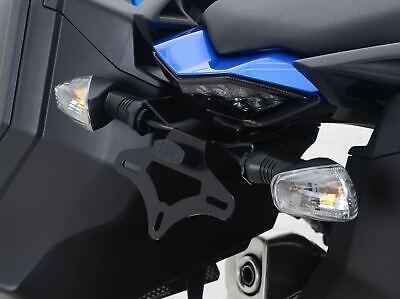 Kawasaki Z1000SX Ninja 1000 2014 to 2019  Tail Tidy for sale  Shipping to Ireland