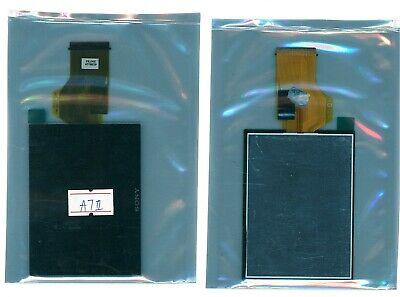 ✅ LCD Para Sony Alpha A7R II, ILCE-7R M2, A7RII, ILCE-7RM2 Pantalla...