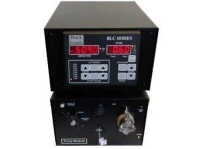 Buck Scientific Isocratic Preparative Variable Wavelength Hplc With Warranty