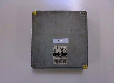 2018 ford probe.  2018 kl1950 2018 881b  19931994 ford probe 25l mt engine control module  unit pcm ecm ecu for ford probe