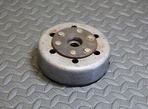 Yamaha-Banshee-350-flywheel-OEM-factory-stator-magneto-magnet-1987-2006