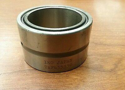 Iko Bearing Taf435330