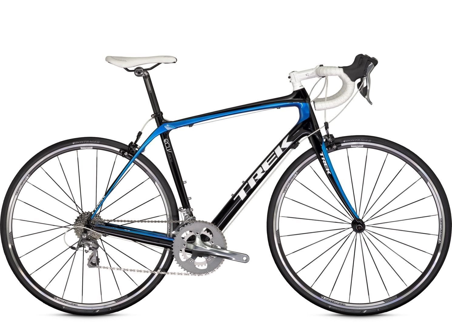 The domane 4 0 serves as a great endurance road bike thanks to its isospeed system that isolates the seat stays and down tube from the seat tube