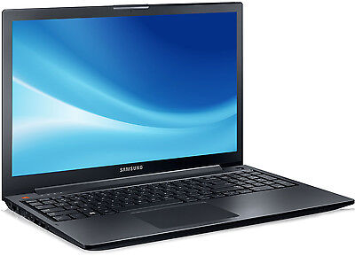 Samsung intel i7, 8GB ram, touch screen laptop, model NP680Z5E 256 SSD hard dirv