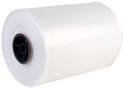 Hudson Exchange Ldpe Poly Tubing 12 Width 24 6 Mil Available