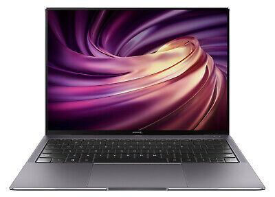 HUAWEI MateBook X Pro 2020 i7-10510U / 16GB / 1TB - Space Grey