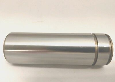 Aftermarket Cylinder Sleeve 240525 248210 For Graco Gmax 5900 Ultra Max 1595