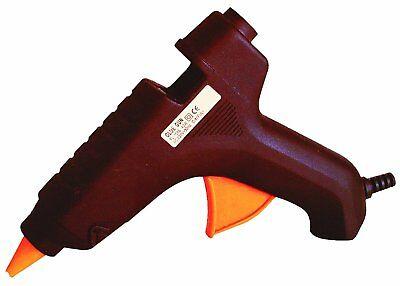 Pistola de Cola Eléctrica 40w para Barras de 11mm.