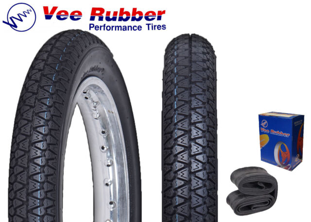 Honda C90 Rear Tyre 250X17 2.50-17 Motorcycle Tyre ,  Tire and Inner Tube