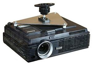 Projector-Ceiling-Mount-for-BenQ-W700-W710ST-W1060