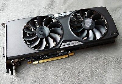 Nvidia Geforce Gtx 960 4096 04G P4 3967 Kr 04Gp43967kr