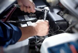 Does your car need repairs call us today 514-464-7523