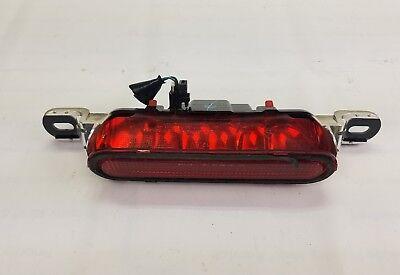 Third Brake Light Chevrolet Impala 2006 2007 2008 2009 2010 2011 2012 OEM