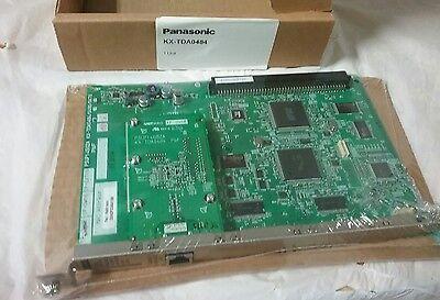 Panasonic Refurbished Kx-tda0484