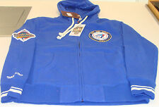 Toronto Blue Jays MLB Baseball Hoodie Hoody Sweatshirt 1993 World Series Medium