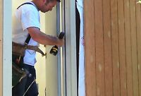 ✮✮✮ MEGA DOOR SALE ✮✮✮ INSTALLERS PRICES ✮✮✮ SAVE MONEY ✮✮✮