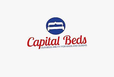 CapitalBedscom