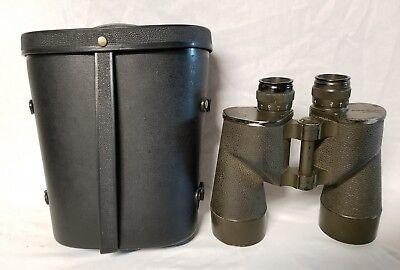 Бинокли и монокуляры Military binoculars M16