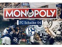 FC Schalke 04 Monopoly