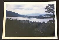 Lakes Of Killarney Vintage 1965 Photograph 5, X 3.5, Ireland County Kerry 467 - vintage 1 - ebay.co.uk
