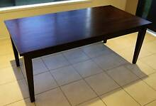 Dining table 2m x 1m Cranbourne East Casey Area Preview