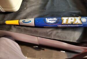 Louisville Slugger TPX Triton CB91T 33/30 Baseball Bat (-3)