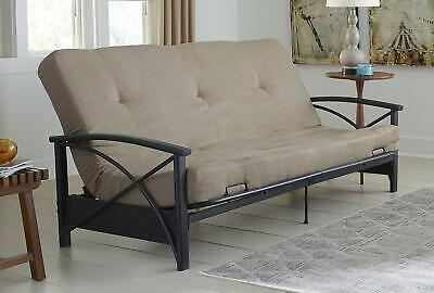futon mattress 6 thick full size comfortable