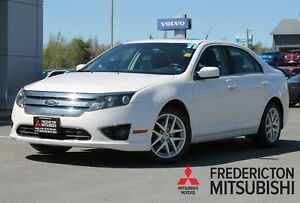 2011 Ford Fusion SEL SUNROOF | SONY AUDIO | LOADED