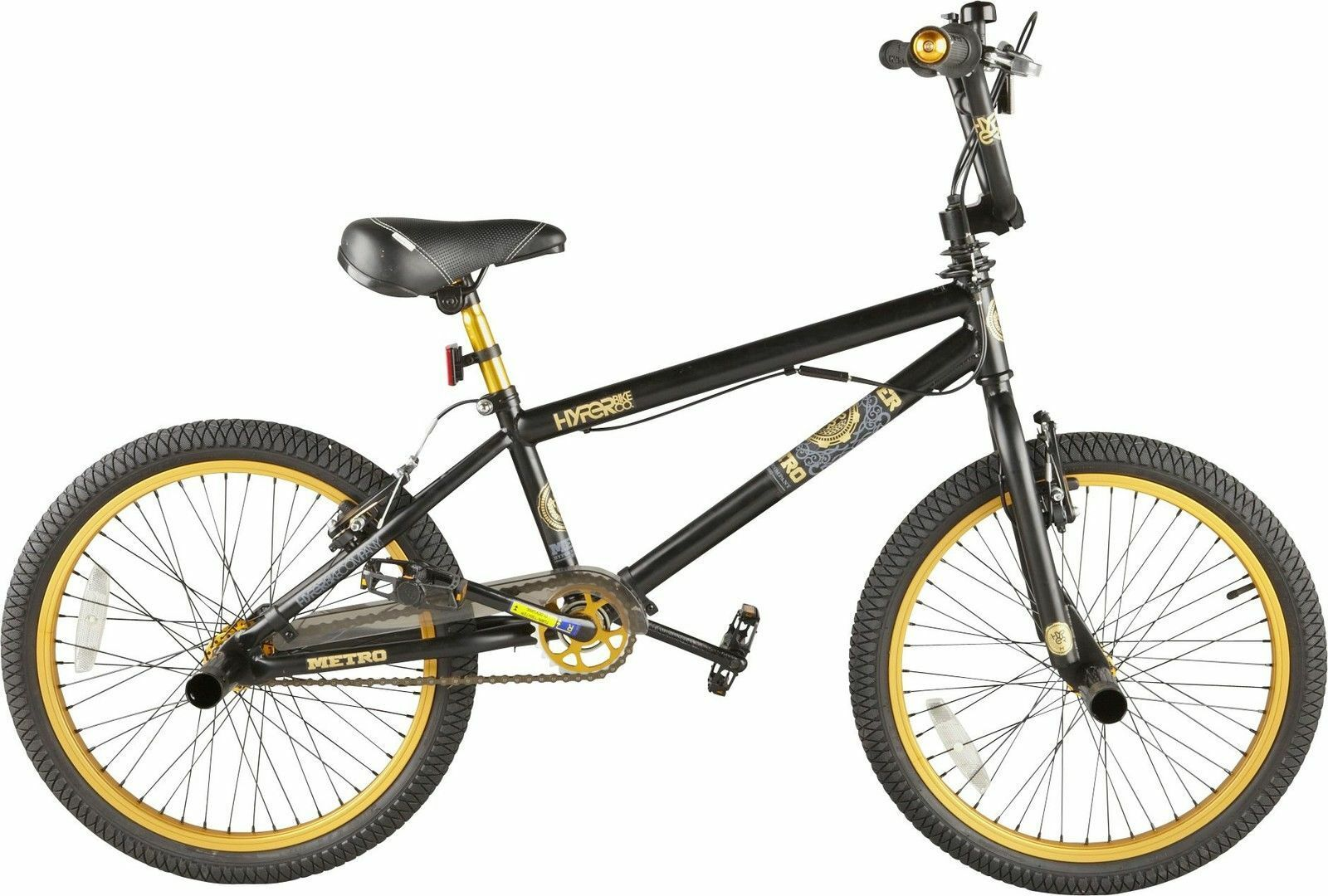 Men S Bikes For Sale Ebay