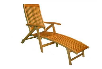 Espanyol  Sun Chair