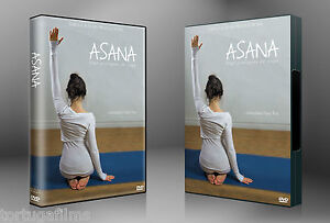Asana-7-episodes-pratique-de-yoga