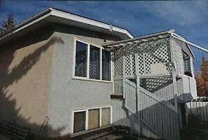 4 BEDROOM HOUSE FOR RENT PRICE REDUCED
