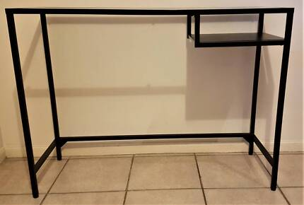 Small Student Desk – Pick-up Only – No Delivery Greenwith Tea Tree Gully Area Preview