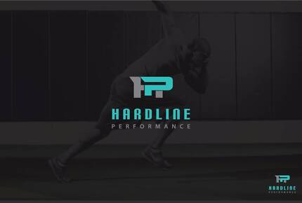 Advanced Personal training for weight loss and sport performance