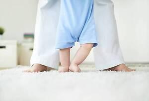 CHEAP Carpet Cleaning Brisbane $69 Brisbane City Brisbane North West Preview