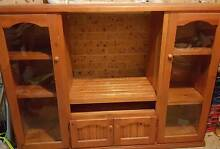 TV Unit - MUST GO TODAY! Cheap! Cheap! Bankstown Bankstown Area Preview