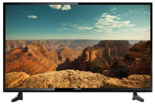 Blaupunkt 48/148O 48 Inch Full HD 1080p D-LED TV Full HD 1080p