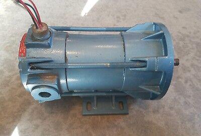 PACIFIC SCIENTIFIC EP3624-1434-7-56BC-CU DC Motor 90V 1/4 HP Hazardous Location for sale  Fairfax