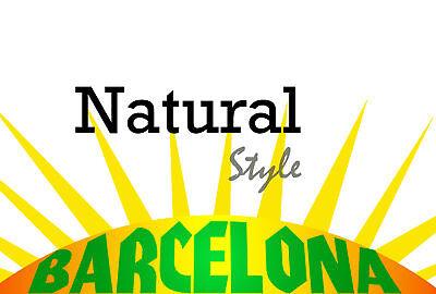 naturalstylebarcelona_5