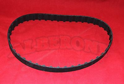 Singer 111w Sewing Machine Timing Belt Juki Consew 224195