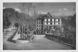 Cartolina-Postcard-Vallesana-Ingresso-anni-039-40