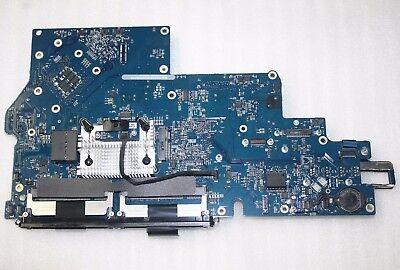 """Original Apple iMAC 24"""" A1225 2008 Logic Board -  820-2301-A"""