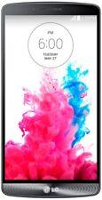 "LG D852 G3 5.5"" 32GB 2.5GHz Unlocked GSM 4G LTE Quad-HD Smartphone 13MP Camera"